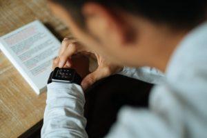 smart-watch-821562_640